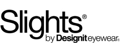 slights-by-designit-eyewear